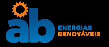 AB Energias Renováveis
