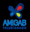 Amigab Voluntariado