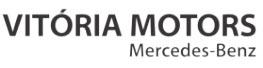 Vitória Motors